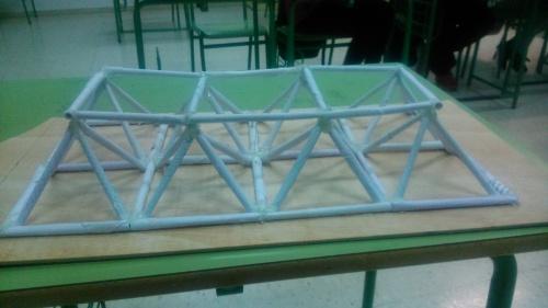Puente2