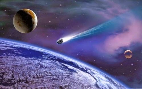 panspermia_meteorito_tierra
